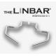 LINBAR