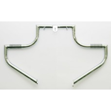LINBAR - 501-1: For Indian Chief Late 1999-2001