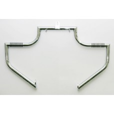LINBAR - 502-1: For Indian Chief 2002-Mid 2003