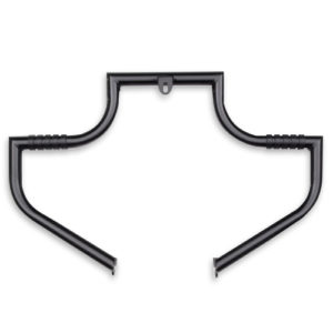MAGNUMBAR – BL1710 Engine Guard and Highway Bar For Harley Davidson Heritage, Deluxe, Fatboy, Softail Slim 2000-2017