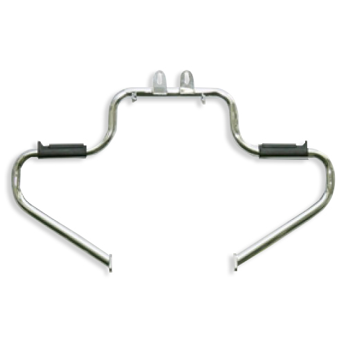 MULTIBAR – 13604 Engine Guard and Highway Bar For Yamaha V-Star 1100cc classic, custom