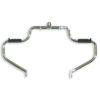 MULTIBAR – 13902 For Kawasaki Vulcan 1600cc 2003-2010 Engine Guard, Highway Bar & Crash Bar
