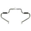 MULTIBAR – 13903 For Kawasaki Vulcan Classic and Custom 900cc Engine Guard, Highway Bar & Crash Bar