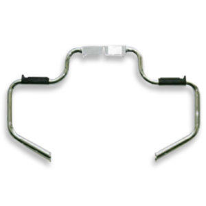 MULTIBAR – 13905 For Honda VTX 1800cc ClassicF 2001-2009 Engine Guard, Highway Bar & Crash Bar