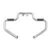 MULTIBAR – 13913 For Honda VT1300 Sabre, Stateline and Interstate Engine Guard, Highway Bar & Crash Bar