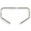 UNIBAR – 1403 For Harley Davidson Dresser, Road King, Road Glide, Street Glide Engine Guard, Highway Bar & Crash Bar