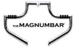 magnumbar