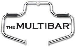 multibar