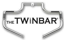 twinbar