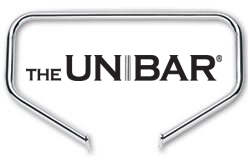 unibar-chrome-1