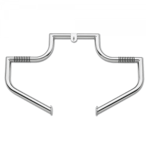 Linbar Harley Davidson Engine Guard